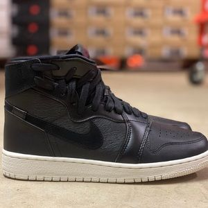 Nike Air Jordan Retro 1 Rebel XX NWB MSRP $145